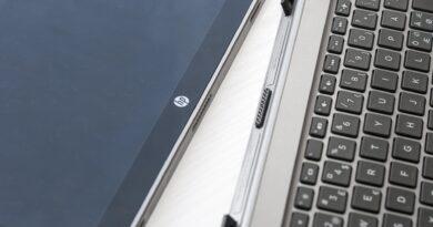 HP - společnost - digitální rovnost