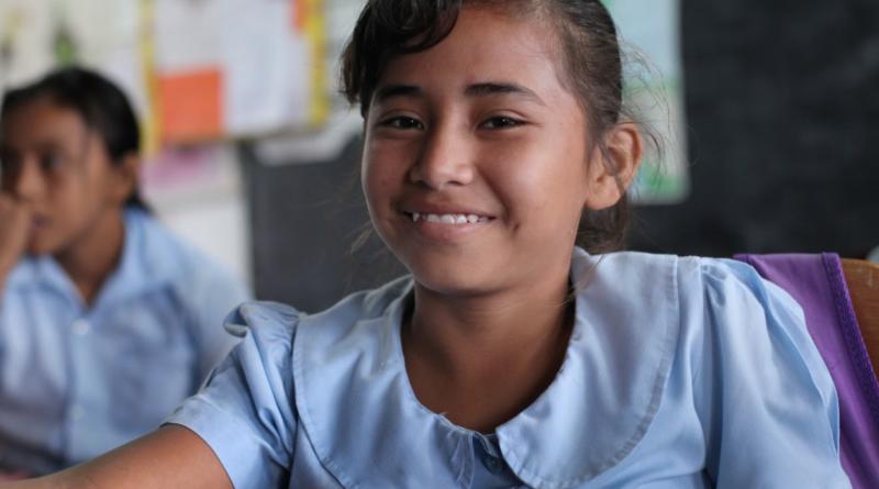 Světový den boje proti dětské práci