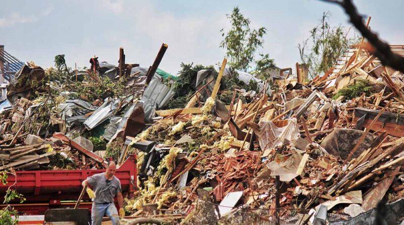 ADRA-SOS-tornado-v-cr-skody-27.6-17