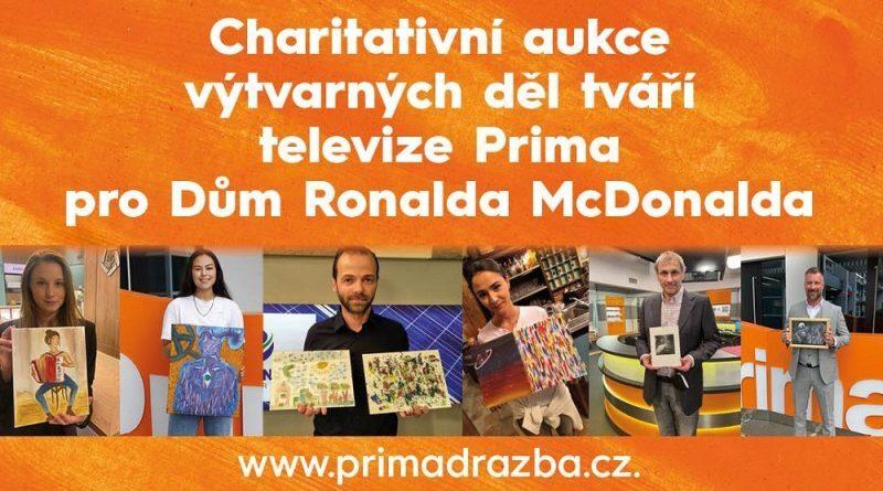 Drazba_Prima-NF-Dum-Ronalda-McDonalda-800x445